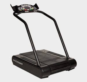 Woodway | Treadmill - Path - XTC Fitness