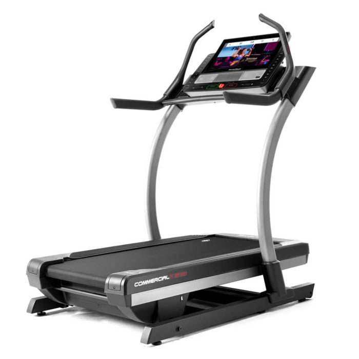 NordicTrack | Incline Trainer - X22i