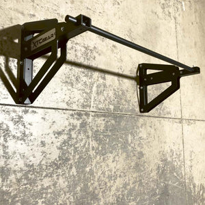 XTC Gear | X-Series Pull-Up System