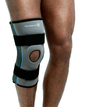 Rehband | X-Stable Knee Support