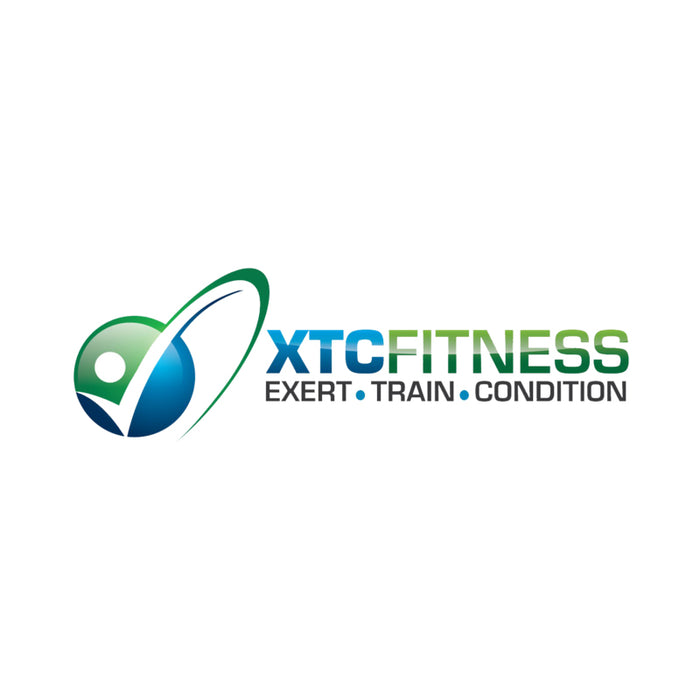 XTC Fitness | Rental Fee