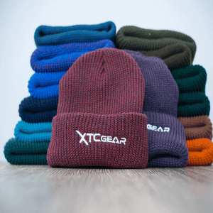 XTC Gear | Toque - XTC Fitness