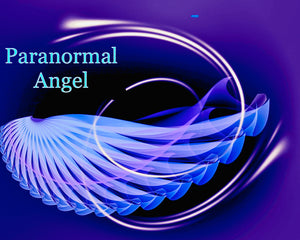 Paranormal Angel Spiritual Cleansing Kits