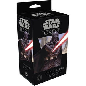 Star Wars Legion - Darth Vader Operative Expansion