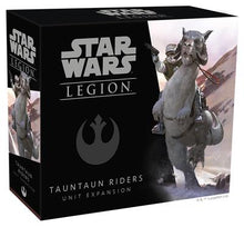 Load image into Gallery viewer, Star Wars Legion Tauntaun Riders Unit Expansion