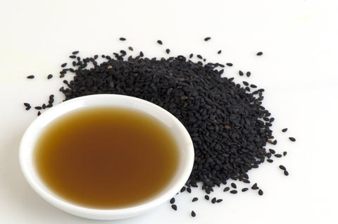 This Health Black seed oil