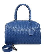 Bottega Veneta Intrecciato Satchels 3 colors