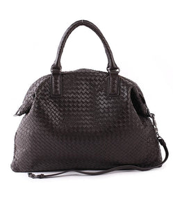 Bottega Veneta Convertible Veneta Tote Bag 5 colors