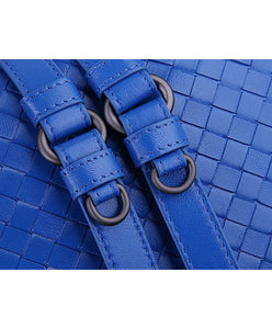 Bottega veneta shoulder bag 4 colors
