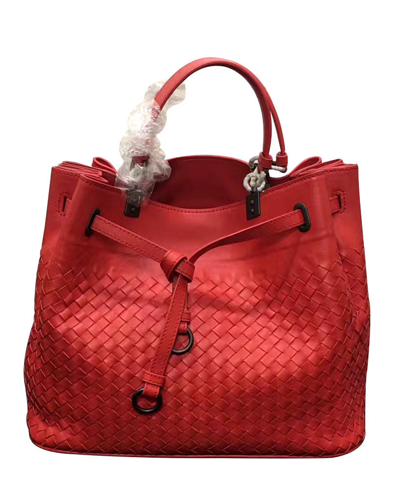Bottega Veneta Tote Bag 5 colors