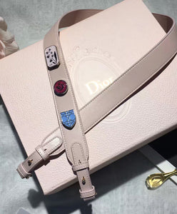 Christian Dior Lady Dior Bag 5 colors
