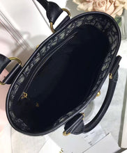 Christian Dior Embroidered cowboy buckets 3 colors