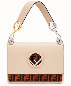 Fendi Kan I F Bag 2 colors