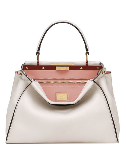 Fendi Regular Peekaboo 5 colors