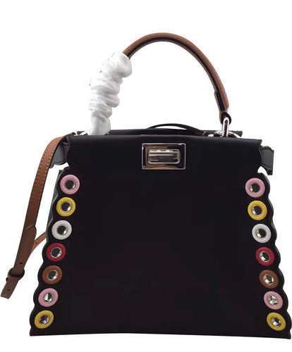 Fendi Peekaboo Mini 2 colors