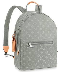 Louis Vuitton Backpack PM Khaki