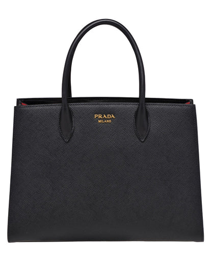 Prada Bibliotheque Bag 4 colors