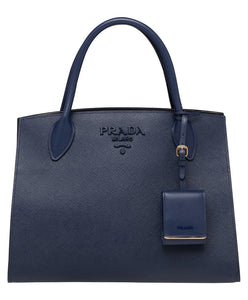 Prada Monochrome Bag 4 colors