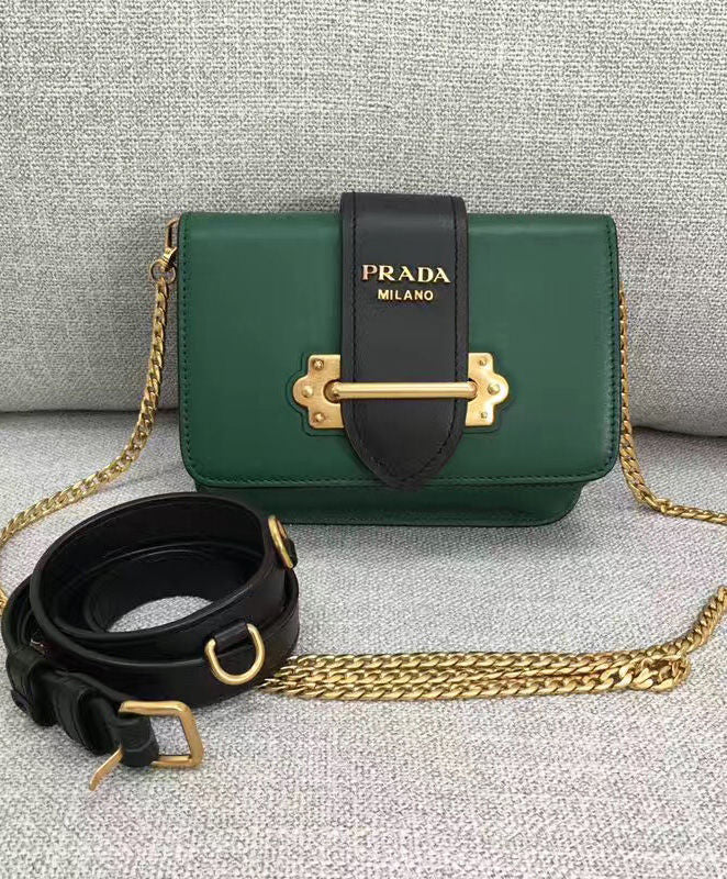 97b8d907892a0 ... Prada Cahier Belt Bag 4 colors - hn4us ...