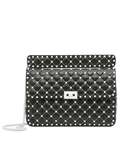 Valentino Free Rockstud Chain Bag 2 colors