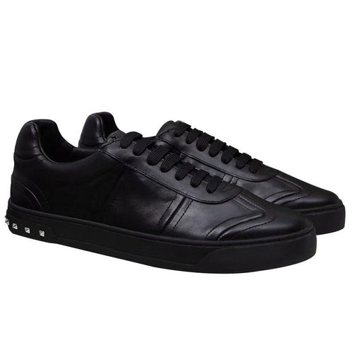 Valentino Sneaker For Men