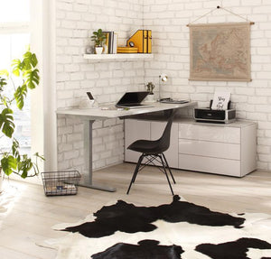 Home Office Tips and Tricks