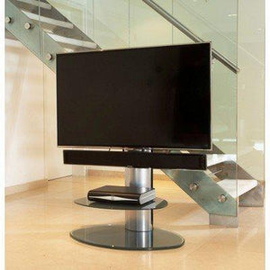 Off-The-Wall TV Stands - AV4Home