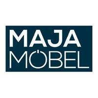 Maja Furniture