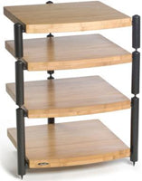 Hifi Racks and Stands