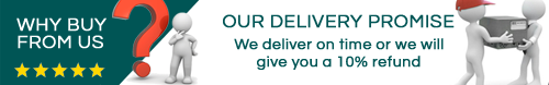 deliverypromise