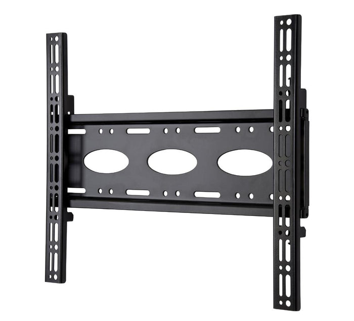 B-Tech BT8441 - Universal Flat TV brackets up to 65 inch TV's