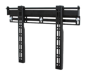 B-Tech BT8421-PRO - Universal TV Wall Bracket for screens up to 55 inches