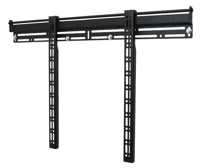 B-Tech BT8422 - Universal TV Bracket for up to 80 inch screens