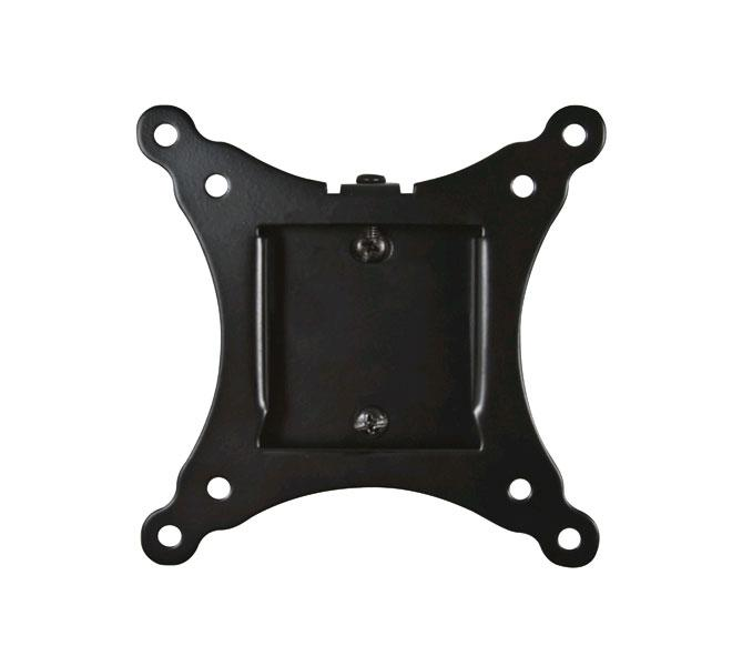 B-Tech Ventry BTV 110 Flat TV Wall Mount for TVs up to 23inch