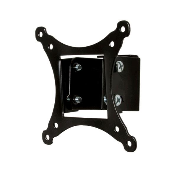 B-Tech Ventry BTV 111 Tilting Flat TV Wall Mount for TVs up to 23inch