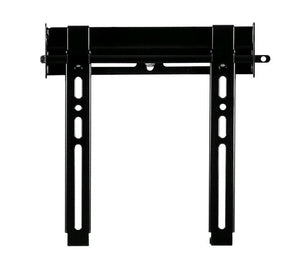 B-Tech Ventry BTV 500 Flat TV Wall Mount for TVs up to 42inch