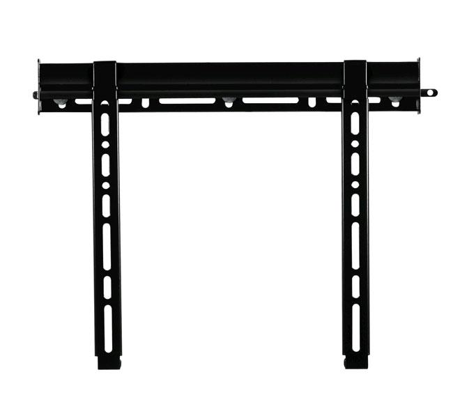 B-Tech Ventry BTV 510 Flat TV Wall Mount for TVs up to 55 inch