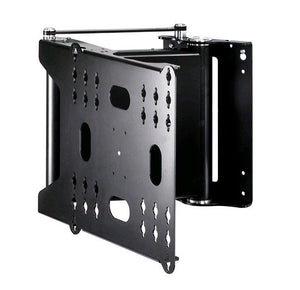 Future Automation - PSE90 Flat Screen Electric Wall Mount