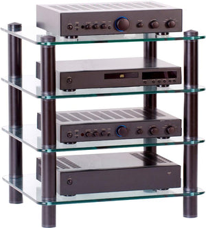 Optimum Prelude OPT-4000B Hifi Stand