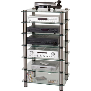 Optimum Prelude OPT-7000 Hifi Stand