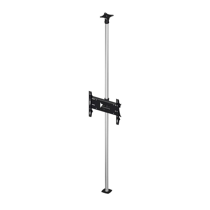 Unicol FCUS3 Floor to Ceiling TV Bracket with 4m Pole