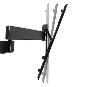 Vogels DesignMount NEXT 7345 TV Wall Bracket