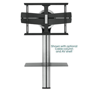 Vogels Motion Mount NEXT 7355 Motorised TV Wall Bracket for screens up to 65""