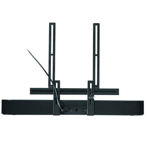 Vogels SOUND 3550 - Universal Sound Bar Mount