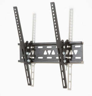 Alphason ATVB599T Tilting TV Bracket for screens up to 50 inch