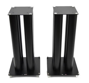 Atacama HMS2X 600mm High Reference Speaker Stands