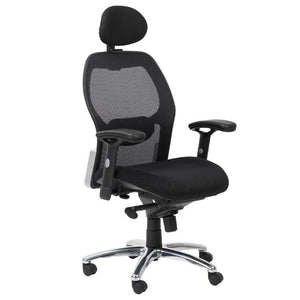 Alphason Portland Executive Office Chair (AOC7301-M)