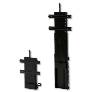 AV4-LF700 Flat Screen Lifting Mechanism 700mm Lift / Travel