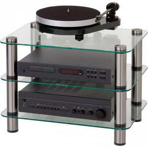 Optimum Prelude OPT-3000SL Hifi Stand