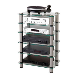 Optimum Prelude OPT-6000SL Hifi Stand